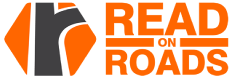 Read On Roads Provides: Dust control, road stabilization, asphalt seals, chip seal, recycled asphalt, cold-mix oil, hot-mix oil, asphalt repair, Spray Patching, road repairs, parking lots, driveways and everything in-between for Alberta and Saskatchewan.